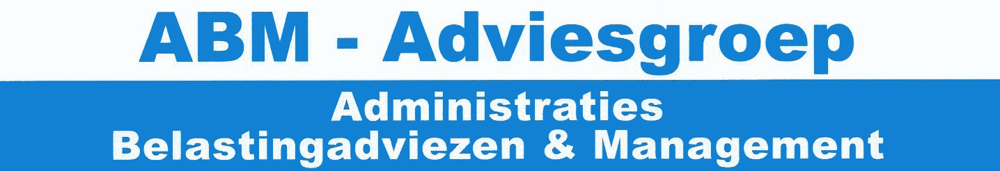 ABM-Adviesgroep