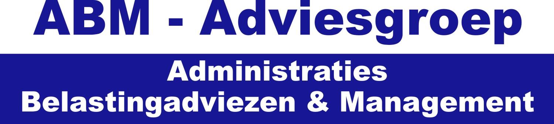 ABM - Adviesgroep